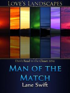 MAN-OF-THE-MATCH-Lane-Swift-P4-Jutoh-copy-225x300