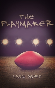 ThePlaymaker2