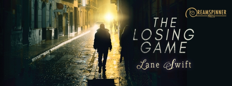 LosingGame[The]_FBbanner_DSP