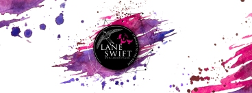 lane-swift-large-banner-website