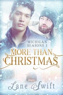 More Than Christmas_HIRES_TAG